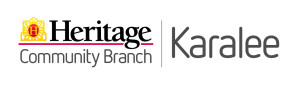 Heritage_Com Branch_logo_Karalee_Ch (3)