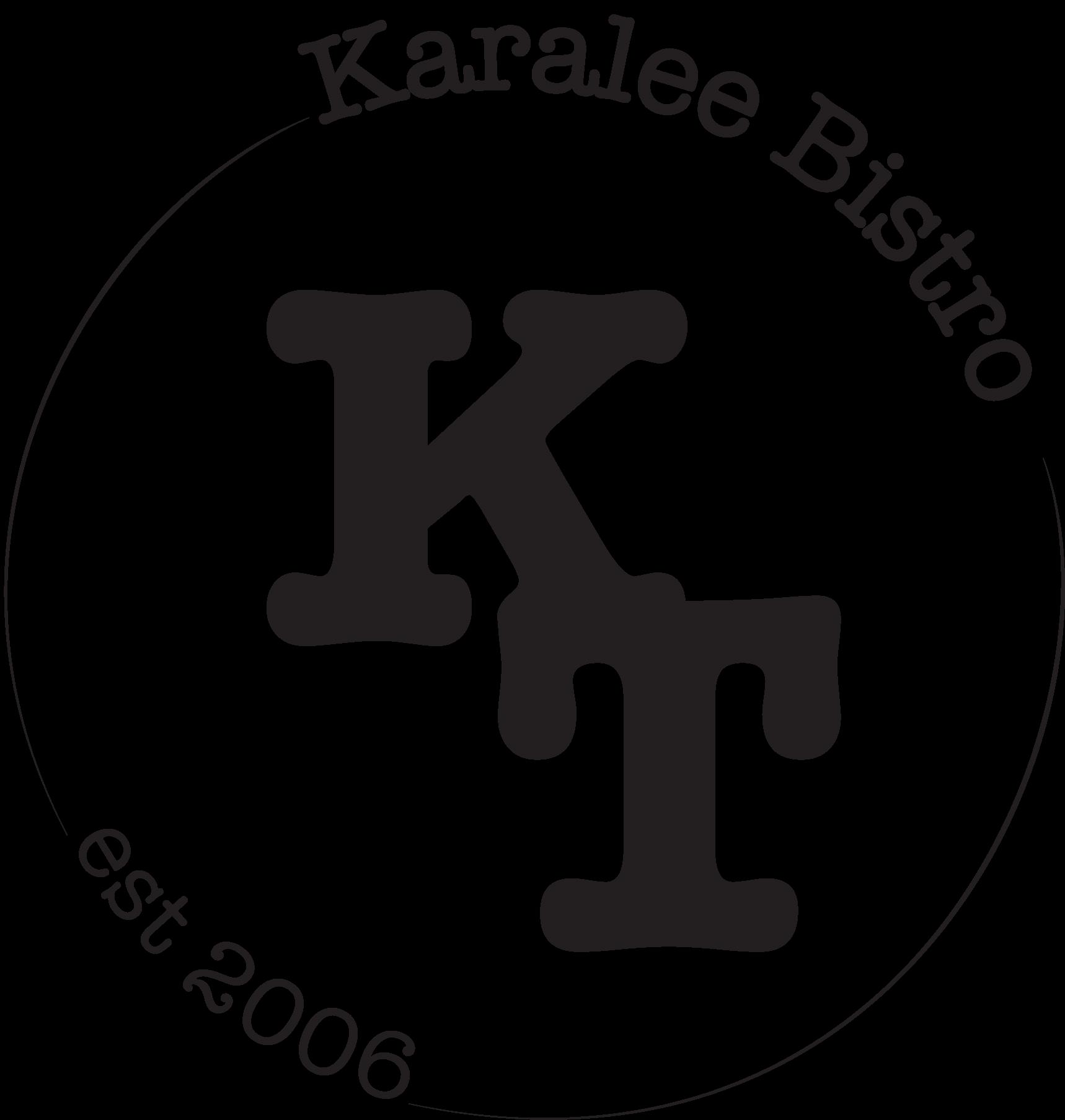 Karalee Bistro LOGO (1)
